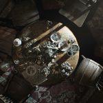 Resident Evil 7 Demo Beginning Hour Screenshot 03