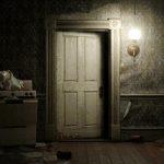 Resident Evil 7 Demo Beginning Hour Screenshot 04