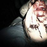 Resident Evil 7 Demo Beginning Hour Screenshot 05