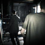 Resident Evil 7 Demo Beginning Hour Screenshot 06