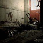 Resident Evil 7 Demo Beginning Hour Screenshot 11