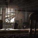 Resident Evil 7 Demo Beginning Hour Screenshot 12