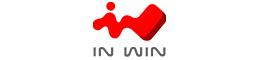 inwin logo
