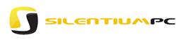 silentium logo