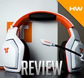 Review Thumbnail Tritton Katana 7.1 HD