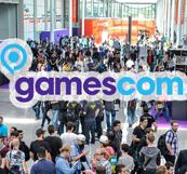gamescom 2016 tthumb