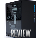 inwin 303 review thumbnail