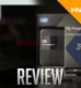 Review: Western Digital My Passport X | powered by Western Digital