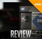 review western digital my passport x thumbnail
