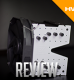 Review: SilentiumPC Fortis 3 Malik Customs Edition HE1425 | powered by SilentiumPC