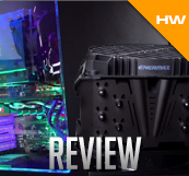 enermax-ets-t50-review-thumb