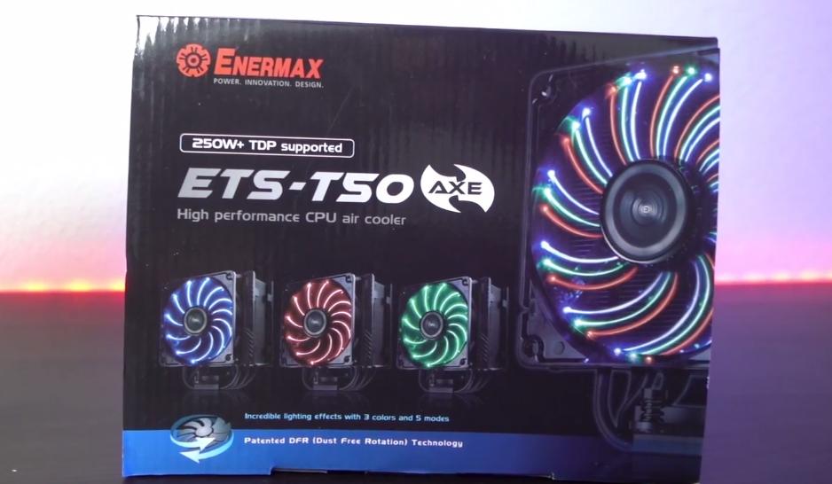 enermax-ets-t50-2