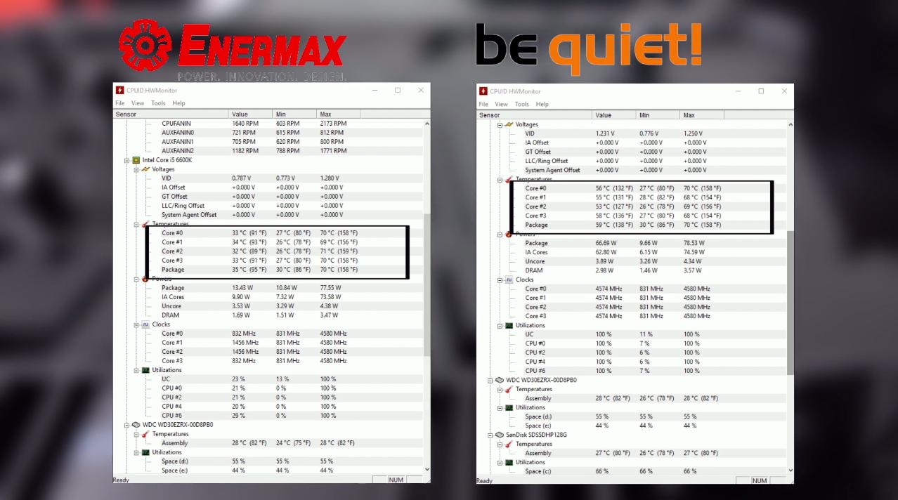 enermax-ets-t50-8