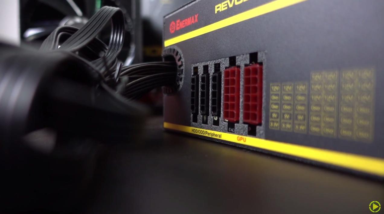 enermax-revolution-xt-ii-5