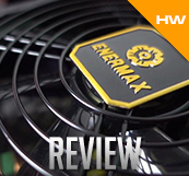 enermax-revolution-xt-ii-review-thumbnail