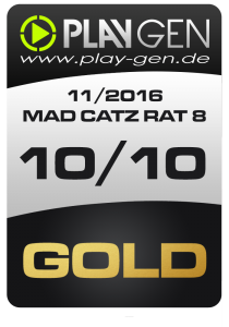 mad-catz-rat-8-gold-award