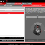 mad-catz-rat-8-software-rotax