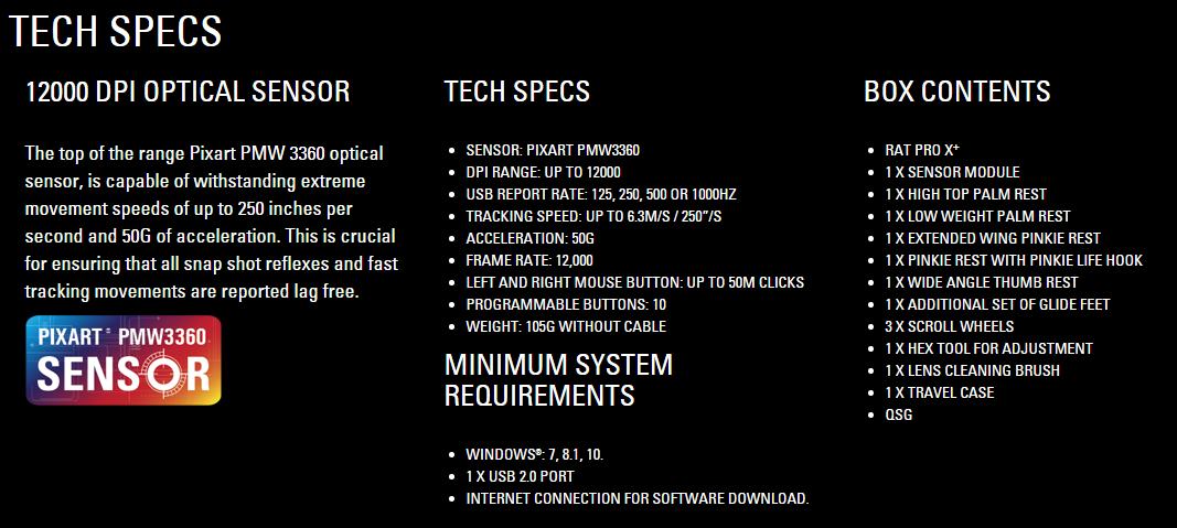 mad-catz-rat-8-technische-daten