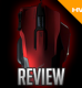 Speedlink Omnivi Core Gaming Maus | powered by Speedlink | Review | GOLD AWARD
