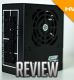 Enermax Revolution SFX 650 W vollmodulares Netzteil | powered by Enermax | Test