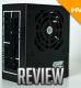 Enermax Revolution SFX 650 W vollmodulares Netzteil | powered by Enermax | Test